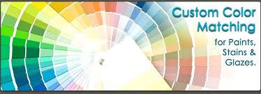 color pairing tool color pairing tool coryc me