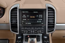 porsche truck 2008 2012 porsche cayenne reviews and rating motor trend