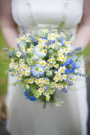 Wedding Flowers M Amp S Best 25 Country Wedding Bouquets Ideas On Pinterest Country