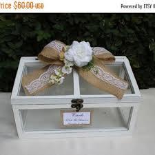 wedding wishes card box on sale wedding greenhouse card box from jumbledbrains on etsy