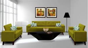 Cheapest Sofa Set Online by Picture Of Capriti Sofa Set Oliever Fabric Sofa Sets Pinterest