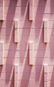 1028 best pattern design images on pinterest texture design