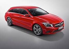 lexus is vs mercedes cla mercedes cla class buying horror story comes from australia