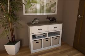 Narrow Entryway Cabinet Entry Cabinet Hemnes Shoe Cabinet From Ikea With 4 Mirrors