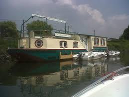 st valery sur somme chambres d hotes gîte fluvial de la baie de somme le lihoury bateau valery sur