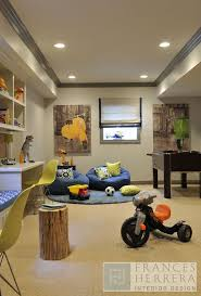 Kids Playroom by 148 Best Kids Spaces We Love Images On Pinterest Kid Spaces