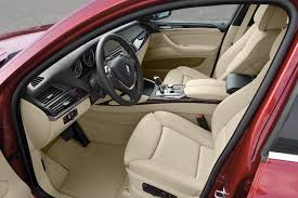 2013 Bmw X6 Interior 2014 Bmw X6 Reviews And Rating Motor Trend