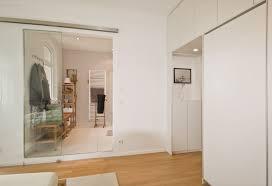 Schlafzimmer Lampe Altbau Kleiderschrank Mit Durchgang Im Altbau Die Wohnkomplizen Online