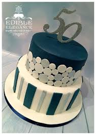 extraordinary ideas wars cake designs best 25 hombre cake ideas on ombre cake purple cakes