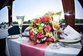 wedding flowers quote form branson landing wedding cruises yacht ceremony reception