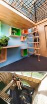 best 25 modern playhouse ideas on pinterest modern kids