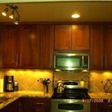 kww kitchen cabinets bath kww kitchen cabinets bath 35 reviews kitchen bath 2211
