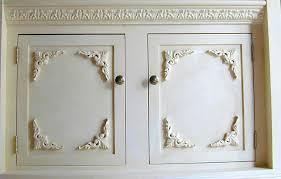Corner Wood Carving Create A Room Pinterest Wood Carving