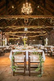 maryland wedding venues venues rustic wedding venues in maryland wedding venues in