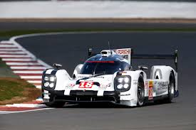 porsche 919 top view 2015 fia wec six hours of nürburgring preview total 911