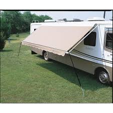Rv Shade Awnings Rv Awning Hold Down Strap Kit Camco 42514 Awning Accessories