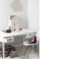 White Armchair Design Ideas Bedroom Desk Chair Webbkyrkan Com Webbkyrkan Com