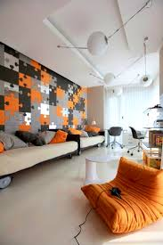 Gray And Orange Bedroom Apartments Cute Ideas About Orange Bedroom Walls Burnt Grey And