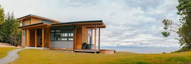 usa international tamlin homes timber frame home packages