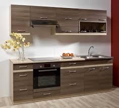 discount kitchen cabinets seattle kitchen ideas cheap discount kitchen cabinets how make a kitchen