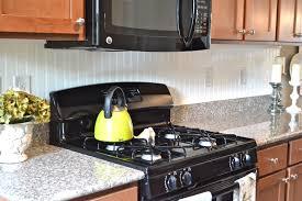 installing backsplash kitchen beadboard backsplash liz horizontal kitchen