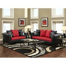 Lodge Living Room Decor by Red Sofas In Living Room U2013 Resonatewith Me