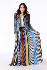 flowy maxi skirts maxi skirt chic s closet store