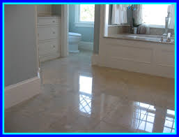 tile design for bathroom marvelous luxury design bathroom shower tile ideas marble pict of in