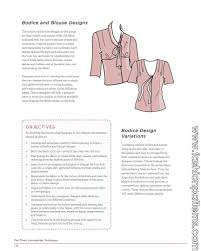 Multiple Choice Questions For Fashion Art Of Fashion Draping 4th Ed