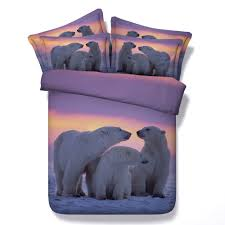 Bedspreads Sets King Size Online Get Cheap Horse Comforter Sets Aliexpress Com Alibaba Group