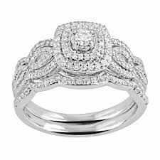 cheap wedding sets 50 unique cheap wedding ring sets for and groom pictures