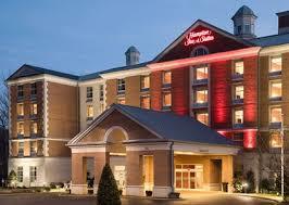 Comfort Inn Bypass Road Williamsburg Va Hampton Inn Williamsburg Hotel In Central Va