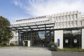 siege sociale banque populaire siège social de montigny le bretonneux banque populaire val de