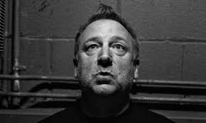 Peter Hook And The Light Oztix News Peter Hook U0026 The Light To Play Joy Division U0027s