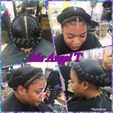 black hair salon bronx sew in vixen hair natural sisters hair salon 225 photos 243 reviews hair