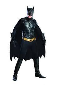 Blue Man Group Halloween Costume 20 Batman Costumes Ideas Diy Batman Costume