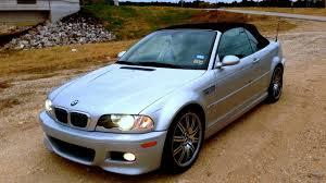 2003 bmw m3 specs 2003 bmw m3 convertible the jalopnik review