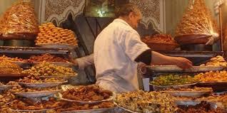 meilleure cuisine salon du tourisme halal d abou dhabi le maroc remporte le prix de