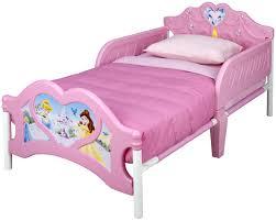 disney princess toddler bed pretty princess toddler bed in