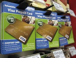 prepaid debit cards for joliet junior college to reimburse students 2 9 million in visa