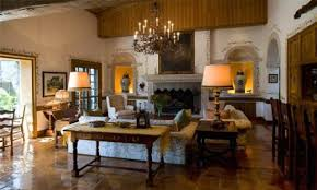 home interior decorating ideas southwestern style homes interior