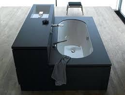 Wickes Bathroom Furniture Modular Bathroom Cabinets Bathrooms Wickes Modular Bathroom