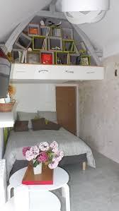 chambres d h es saumur saumur loire chambres et gite chambres familiales à vernantes