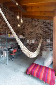 superb indoor hammock bed with stand decorating ideas gallery in