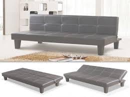 canapé lit pour chambre d ado lit lit banquette fresh canapã lit pour chambre d ado lits
