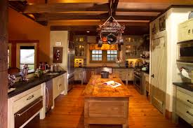 stunning 25 kitchen barn design inspiration of best 20 barn