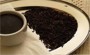 Teh Hitam berbagai manfaat teh hitam untuk kesehatan segiempat