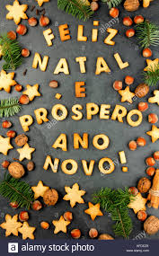feliz natal stock photos u0026 feliz natal stock images alamy