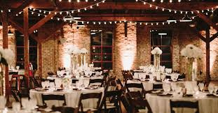 affordable wedding venues in houston cheap nashville wedding venues unique wedding ideas