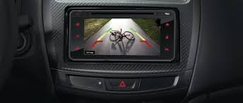 asx mitsubishi interior asx mitsubishi motors philippines corporation